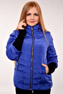 Куртка Е9946