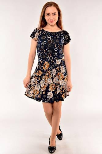 Платье И1705