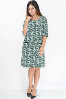 Платье М1599