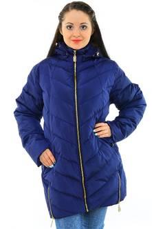 Куртка М5199