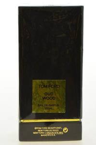 Туалетная вода Tom Ford Oud WooD М7636