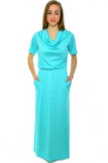 Платье Н3886