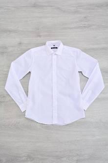 Рубашка П8018