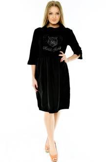 Платье П4231