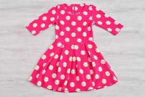 Платье Т9039