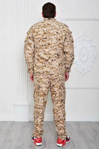 Камуфляжный костюм Р1678