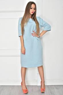 Платье У7816