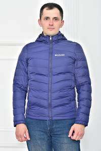 Куртка У9578