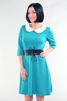 Платье Б2537