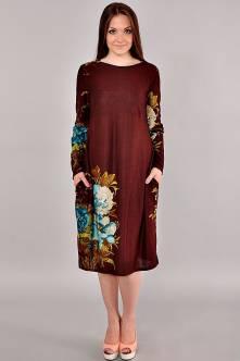 Платье Г7086