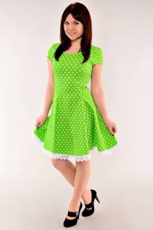 Платье Е9412