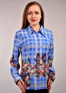Рубашка И3273