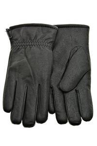 Перчатки Л6129