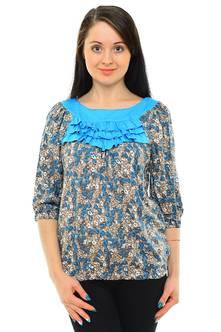 Блуза М5447