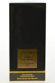 Туалетная вода Tom Ford Noir De Noir М7637