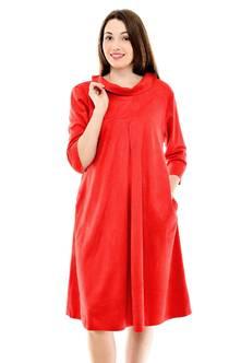 Платье Н9192