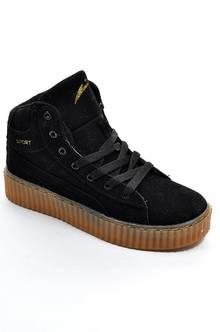 Ботинки П6224