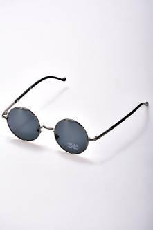 Солнцезащитные очки Б9823