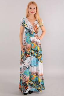 Платье Г4220