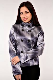 Куртка Е6445