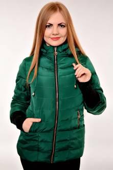 Куртка Е9900