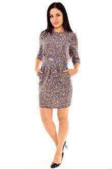 Платье Л2909