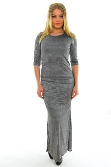 Платье М3011