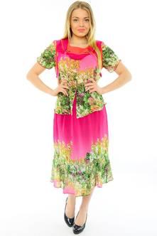 Платье Н0146
