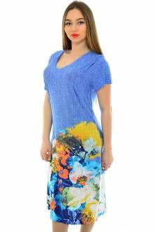 Платье Н1847