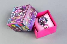 Часы в подарочной коробке 5231