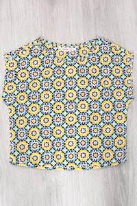 Блуза Р5040
