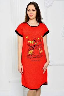 Платье П8689