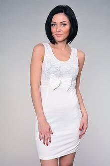 Платье А8599