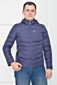 Куртка У9579