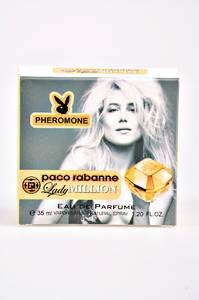 Духи с феромонами Е2990