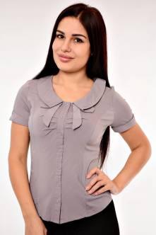 Рубашка Е6200