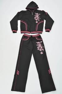 Спортивный костюм Н8748