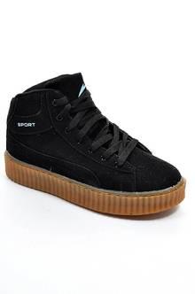 Ботинки П6225