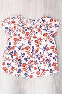 Блуза Р5041