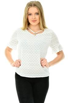 Блуза П3732