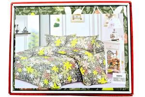 Комплект постельного белья П1023