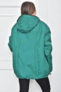 Куртка Ф0028