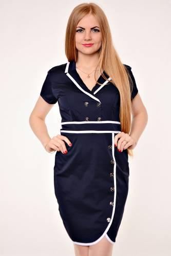 Платье Д3009