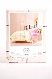 Комплект постельного белья И3526