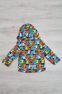 Куртка П8020