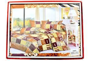 Комплект постельного белья П1024