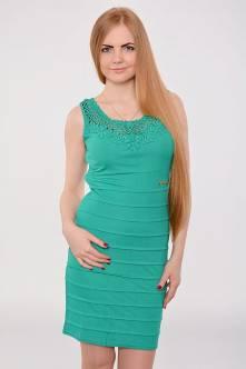 Платье Б8785