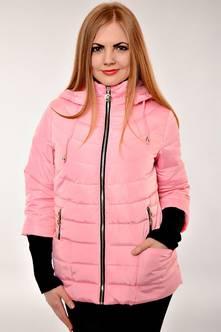 Куртка Е9901