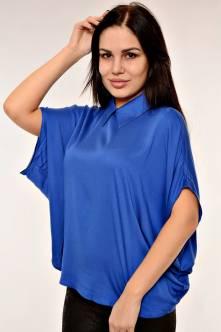 Блуза И6796