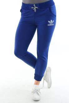 Спортивные брюки М6448